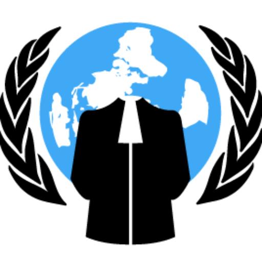 Justice climatique: quelles traductions sur le terrain? L'exemple des recours climat