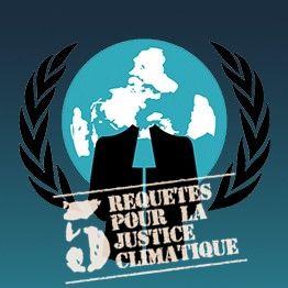La France leader du climat ? Chiche ! Cinq requêtes pour la justice climatique