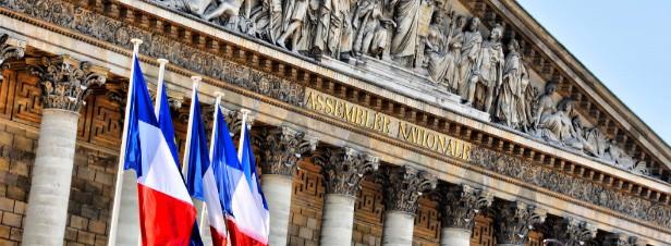 Réforme constitutionnelle : une occasion manquée pour mettre la France à l'heure du climat