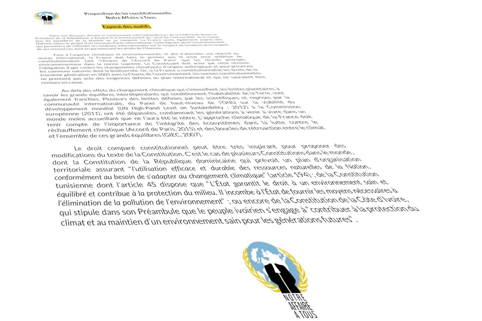 Proprosition-de-loi-constitutionnelle-Notre-Affaire-a-Tous_