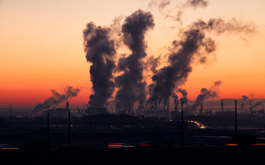 Des recours contre les projets imposés et polluants