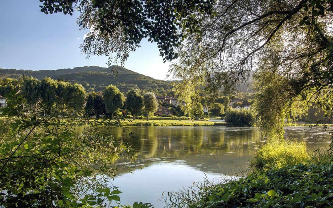 Un Parlement pour la Loire ?