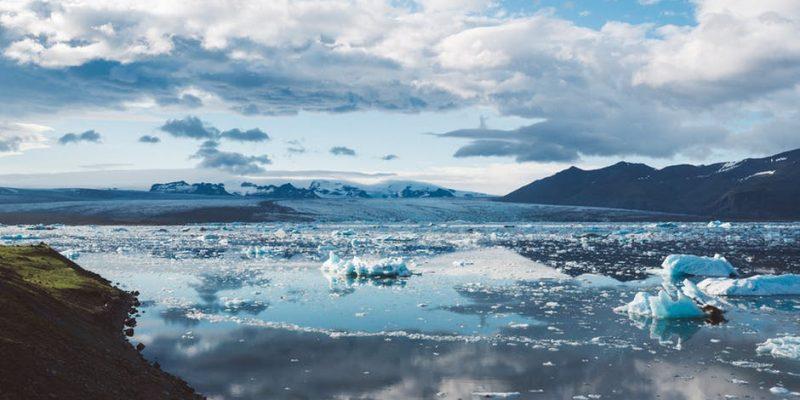 Visuel page inégalités climatiques