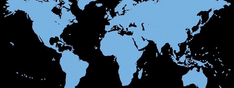 Visuel sous catégorie un mouvement mondial